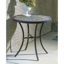 alfresco home sagrada 20 round ceramic