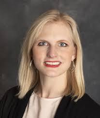 Lauren Smith - International Student Services | University of South Carolina