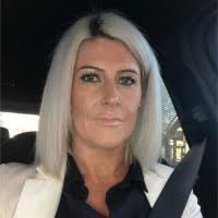 Sarah Stevens - Doncaster, United Kingdom   Professional Profile   LinkedIn