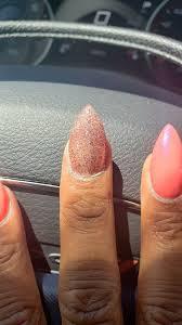 san ramon nail salon gift cards