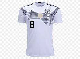 2018 world cup 2016 fifa world cup