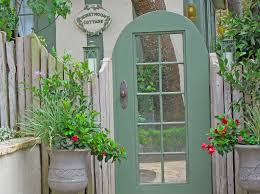 Carmel By The Sea Fairy Tale Cottages Of Hugh Comstock W O Swain Cottages Adventures Of A Home Town Tourist