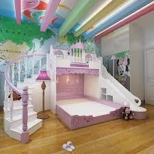 Super Cute Kid S Room Decor Decor Inspirator