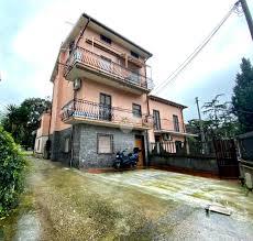 2 locali via molise, Fonte nuova - Appartamenti in vendita rif ...
