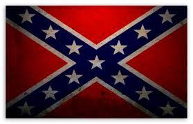 confederate flag ultra hd desktop