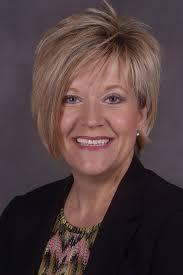 Yvonne Smith, Ph.D., APRN-CNS   Kent State University