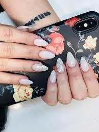 nails star gift card plano tx giftly