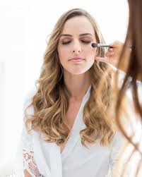 6 reasons you should hire a glam squad
