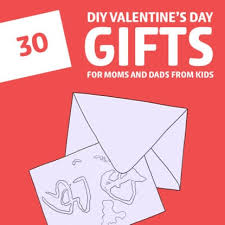 29 free printable kids valentine s day