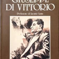 GIUSEPPE DI VITTORIO Michele Pistillo – Libreria Mazzini