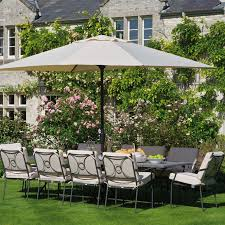 parasols our pick of the best ideal