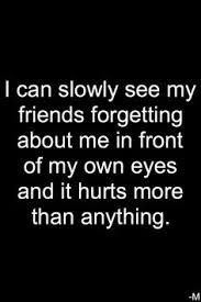 best friends leaving quotes images quotes me quotes life quotes