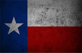 58 texas flag wallpapers on wallpaperplay