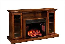 fireplace fireplace entertainment center