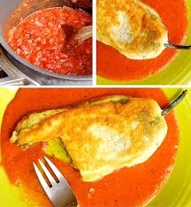 chiles rellenos a sweet pea chef