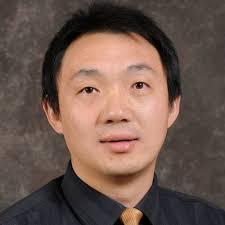 Yang SHI | Professor | PhD | University of Victoria, Victoria | UVIC |  Department of Mechanical Engineering