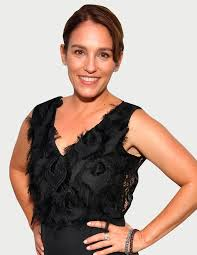 TIFF 2019: Amy Jo Johnson Interview On Directing
