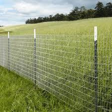 Garden Wire Fencing At Rs 57 Kilogram Ramgopalpet Hyderabad Id 15321831362
