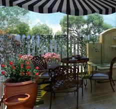 garden furniture supplies decorate