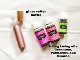 diy moisturizing roller for