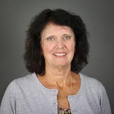 Dr. Heidi Schmidt | Trident