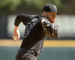 Chicago White Sox: Aaron Bummer is a key piece to bullpen