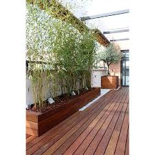 IPE Wood Decking at Price 300 INR/Square Foot in Mumbai | BURHANI ...
