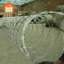Razor Fencing Wire Bunnings Combat Wire Philippines Wire Mesh Fence Iron Fence Wire Fence