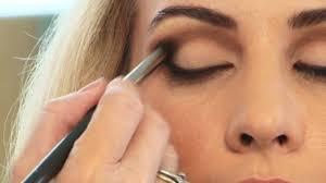 eye makeup tutorial how to create a