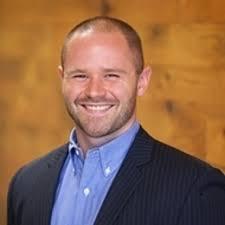 Top Finance Expert in Philadelphia, PA: Kyle Johnson | Toptal