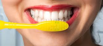 whiten your teeth naturally safely 6