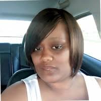 "20+ ""Felicia Howell"" profiles | LinkedIn"