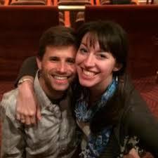 Ryan Peterson and Hilary Jenson's Wedding Registry on Zola | Zola