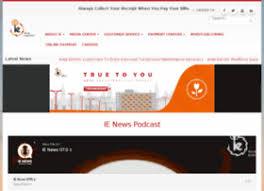 Ade.odunsi@sahara-group.com at Website Informer