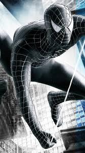 spider man 3 hd wallpaper hd