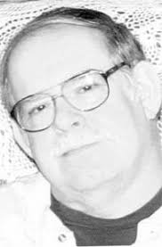 CARL HOTT | Obituary | Cumberland Times News