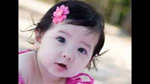 اجمل صور أطفال بنات روعة بيبي بنات صور بنوتات بيبى اطفال 2017