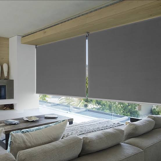 How to buy attractive Customised Made to Measure Blinds Supply and Installation in Dubai , Abu Dhabi and Al Ain?