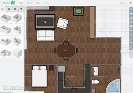 planner 5d create beautiful floor