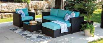 patio furniture collections boldt