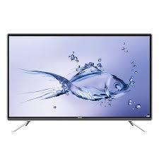 Smart Tivi Asanzo 50 inch Full HD 50AG600 (Cường lực) - Hàng Chính Hãng -  Smart Tivi - Android Tivi