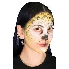 ez makeup kit good kitty cat costumes