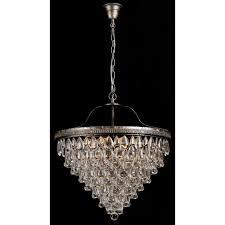cascade chandelier range australian