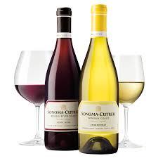 sonoma cutrer vineyards wine