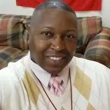 Armando Johnson – #TeacherFunder