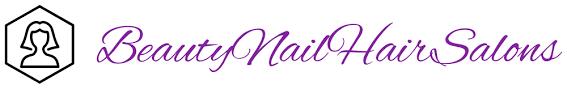 signature nails home service spa p