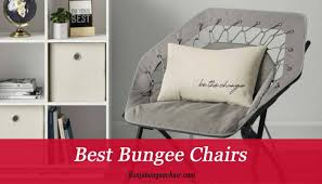 2020 S 10 Best Bungee Chairs Zenithen Vs Bunjo Vs Impact