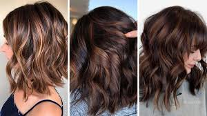 Chocolate Cake Hair Czyli Najslodsza Koloryzacja 2020 Blog
