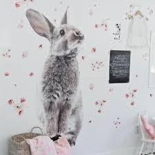 Bunny Urbanwalls