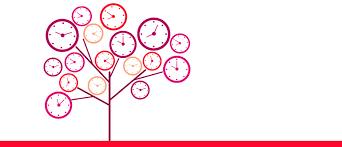 La importancia de valorar y gestionar NUESTRO tiempo   ÉTICA